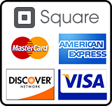 Square-Credit-Card-Logos.344154229_std